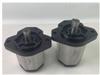 VICKERS齿轮泵工作细节及产品特点