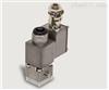 BIERI減壓閥型號DV700系列維特銳正品直銷