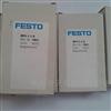 费斯托MFH-5-1/4-B电磁阀产地货源