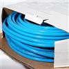 费斯托高压软管|FESTO中国公司