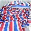 加厚防渗水彩条布近期价格,天津加厚彩条布厂家定做