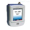 HAD-610L便携式荧光法溶氧仪