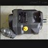 A4VS.A10VSREXROTH力士乐柱塞泵