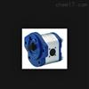 AZPF-10-01REXROTH外啮合齿轮泵