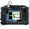 OmniScan MX ECA/ECT奥林巴斯高性能便携式涡流探伤仪及探头
