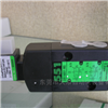 551系列ASCO防爆电磁阀选型技巧