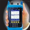 Fiber OWL 7美国OWL光功率计 光波单多模光纤认证测试仪