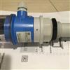 E+H超声波液位计FMU30-AAHEABGHF参数说明