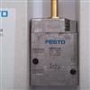 festo电磁阀MFH-5-1/8-B热销中