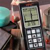 HPX DL+美国制造DAKOTA达科特超声波复合材料测厚仪