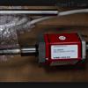 HM0225MP151S2G6100美特斯MTS传感器