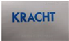Karcht齿轮泵基本维护技巧及工作原理