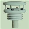 KPM7-WDS6小型气象仪报价
