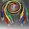 DCC系列脉冲电缆