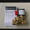 8240200宝硕BUSCHJOST电磁阀现货