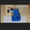 4WRTE16E1-200P-4XREXROTH液压阀