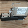 DLHZO-TE-040-L11正品 ATOS比例伺服阀