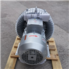 2QB720-SHH475.5kw双叶轮高压鼓风机
