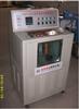 WSY-10石油沥青蜡含量测定仪厂家型号