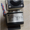 德国KNF隔膜气泵PM31492-N86型现货包邮