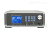 方波超声脉冲发射接收器
