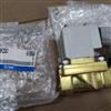 日本SMC电磁阀技术分享