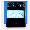 D64-W單相低功率因數表(電動系)