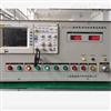 1140v绕组匝间冲击耐电压试验仪