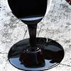 垃圾处理池改性环氧树脂漆