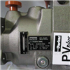 美国全新PV180系列PARKER柱塞泵