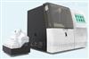 西尔曼M-900生化分析仪