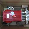 德国SPECK真空泵NP10/15-140价格美丽