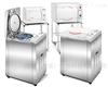 立式 /台式高压灭菌器