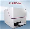 CLARIOstar德国BMG 全功能多功能酶标仪