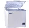 BDF-25H110零下80度低温冰箱