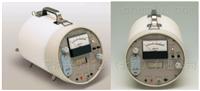 TPS-451C高灵敏中子剂量率仪