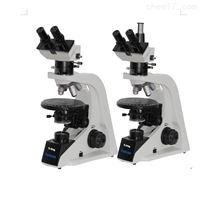 帝伦TL600偏光显微镜