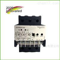 端子式相序保護繼電器EOCR-DS1三和中國代理