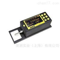 菲思圖SRG-4500表面粗糙度儀