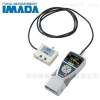 日本依梦达IMADA推拉力计ZTS-DPU-5000N