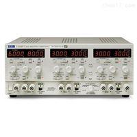 英国TTi PL303QMT-P 三路直流电源