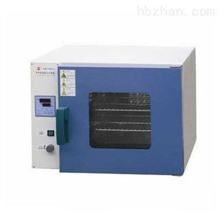 DHG-9070A一恒鼓风干燥箱