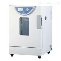 BPG-9106A一恒精密鼓风干燥箱