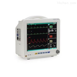 M-8000E床旁监护仪
