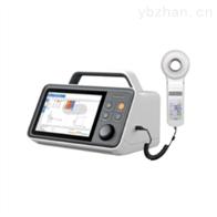 呼吸家便携式一体机肺功能检测仪